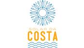 Solar da Costa - Costa do Descobrimento