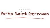 Parque Porto Saint Germain