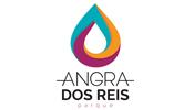 Parque Angra dos Reis