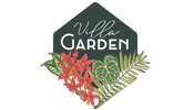 Villa Garden - Fontana Garden