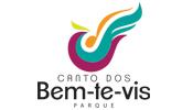 Parque Canto dos Bem Te Vis
