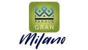 Parque Gran Milano