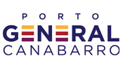 Porto General Canabarro