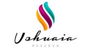 Reserva Ushuaia - Parque Atlântico Sul