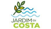 Parque Jardim da Costa