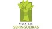 Reserva Villa Natal - Seringueiras
