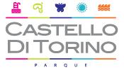 Parque Castello di Torino