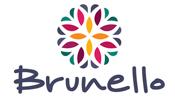 Residencial Brunello