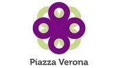 Parque Piazza Verona