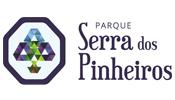 Parque Serra dos Pinheiros