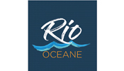 Rio Oceane