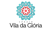 Spazio Vila da Glória