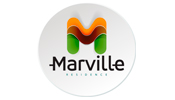 Marville Residence