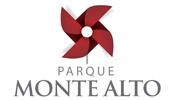 Mar Paradiso - Parque Monte Alto
