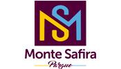 Parque Monte Safira
