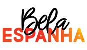 Parque Bela Espanha