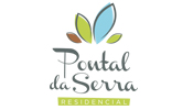 Residencial Pontal da Serra