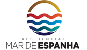 Mar de Espanha - Baia de Cadiz