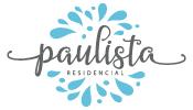 Residencial Paulista