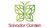 Salvador Garden