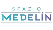 Spazio Medelín