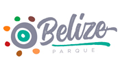 Belize Residencial