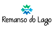 Remanso do Lago
