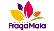 Palace Fraga Maia