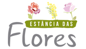 Estância das Flores - Flores da Costa