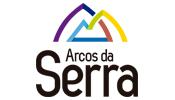 Arcos da Serra