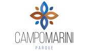 Parque Campo Marini