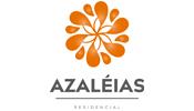Residencial Azaléias