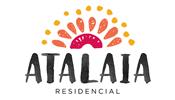 Residencial Atalaia