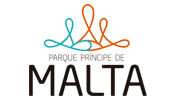 Residencial Príncipe de Malta