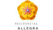 Residencial Allegra