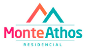 Parque Monte Athos