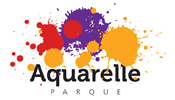 Parque Aquarelle