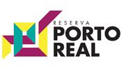 Parque Reserva Porto Real