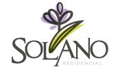 Residencial Solano