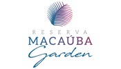Reserva Macaúba Garden