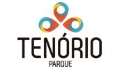 Parque Tenório