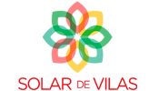 Solar de Vilas - Solar das Dunas