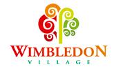 VILLAGE WIMBLEDON