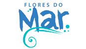Parque Flores do Mar