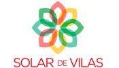 Solar de Vilas - Solar do Porto