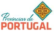 Províncias de Portugal - Évora