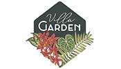 Villa Garden - Versalhes Garden