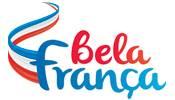 Bela França