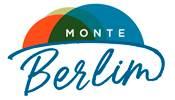 Residencial Monte Berlim