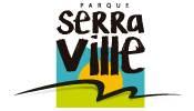 Parque Serra Ville